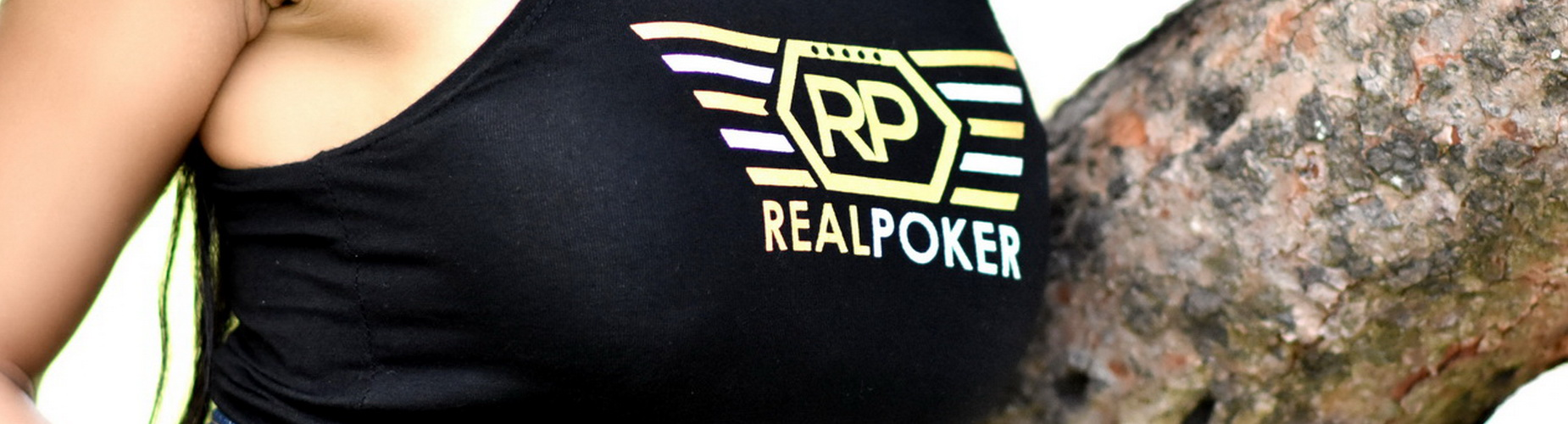 Enjoy the Real Poker store