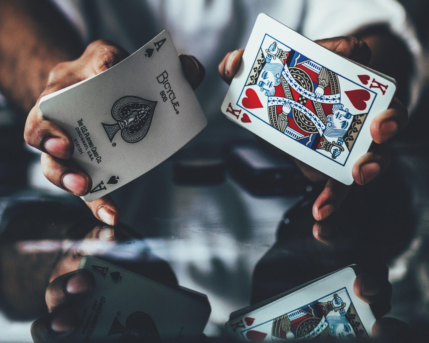 Best Poker Tools To Win The Game
