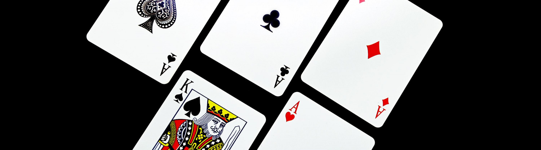 Great hacks for poker players