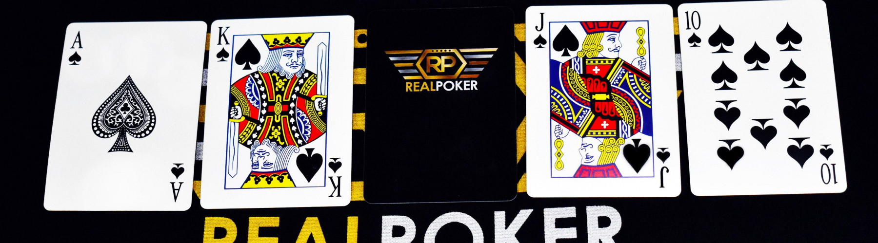 When to fold in poker