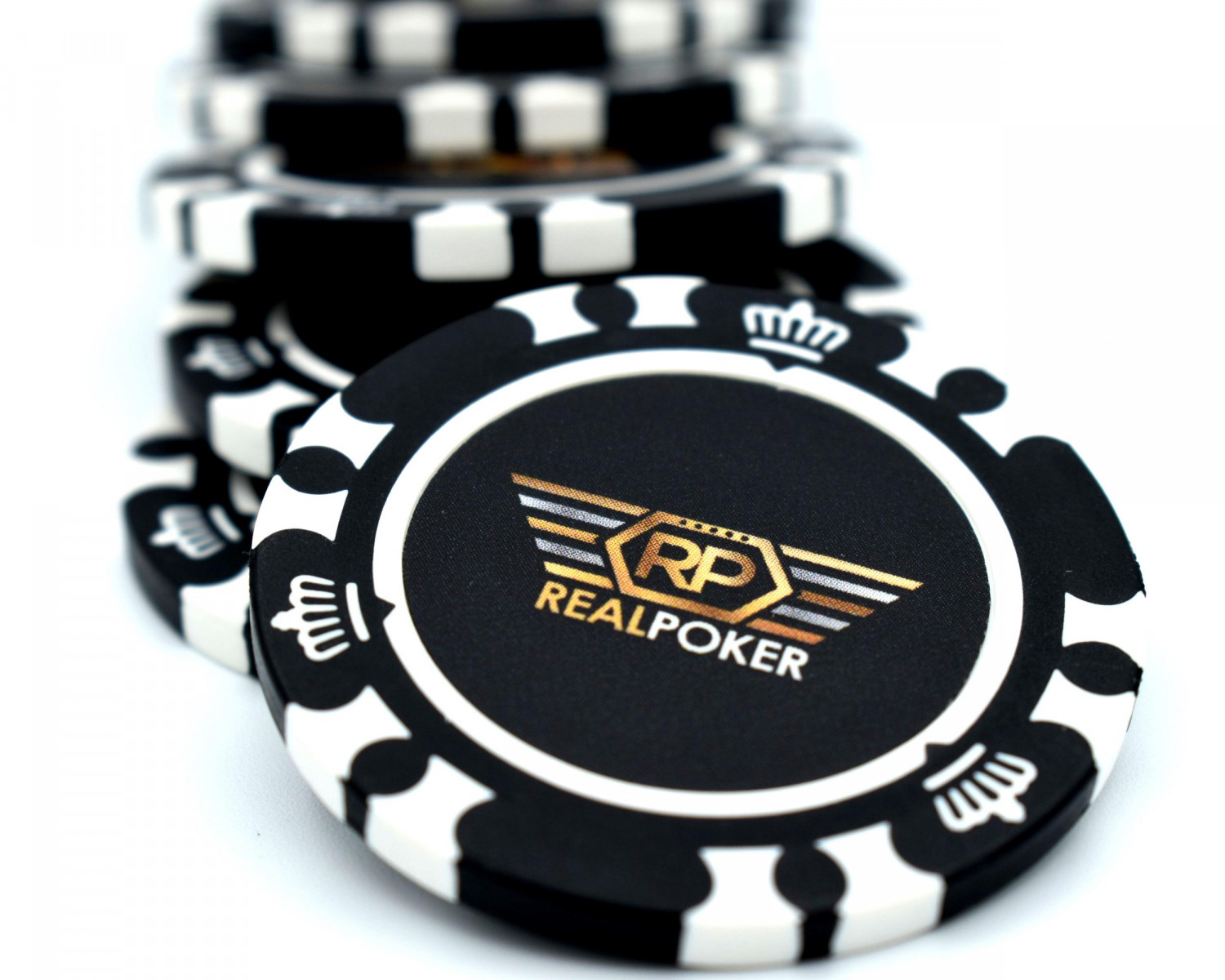 Getting started with poker is easy